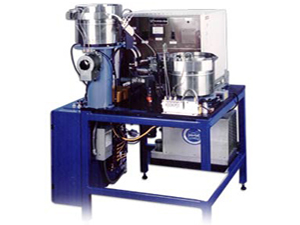 induction annealing continuous machine adapt automation