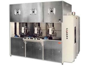Medical Coating Machine adapt automation