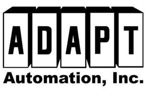 adapt automation logo 2