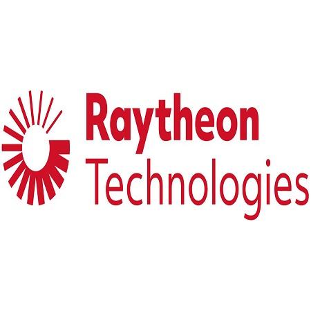 raytheon_technologies 1