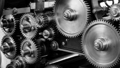 commercial-industry-adapt-automation
